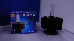 画像2: LSSスポンジフィルター LS-80S 置型タイプ